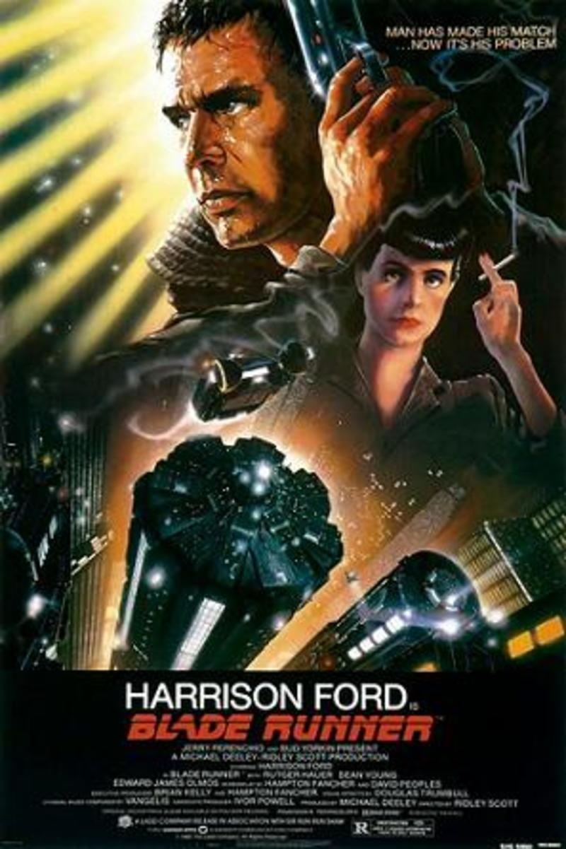 bladerunner
