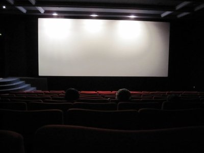 cinema, screen, odeon, movies, film, theatre