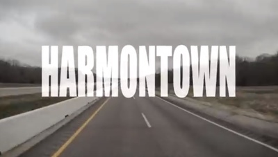 Harmontown Documentary