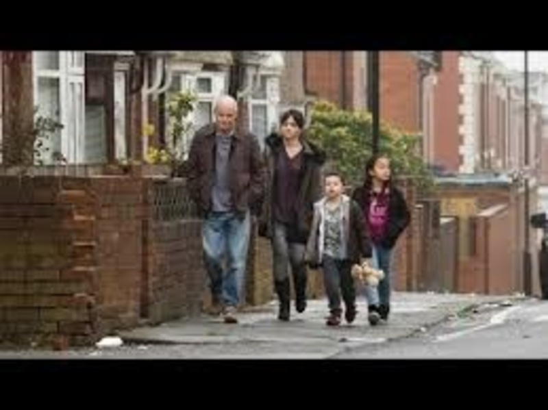 have,you,seen,I,Daniel,Blake,the,movie