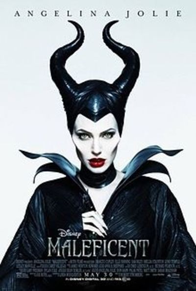 malificent, sleeping beauty, disney, film, remake, movie, cinema