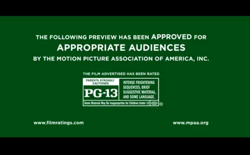Parental guidance movie ratings slut